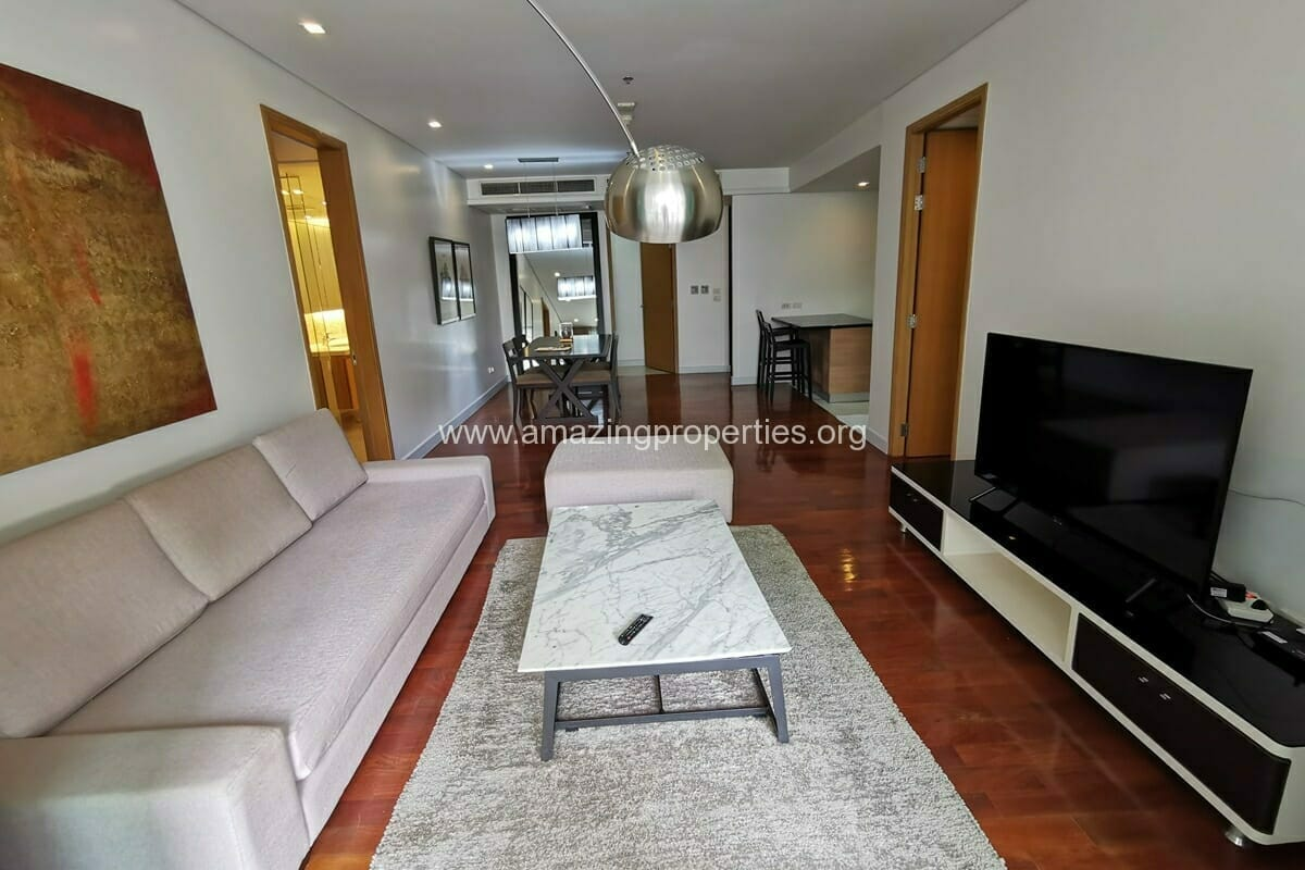 Draj Residences 2 Bedroom Apartment
